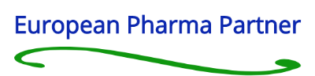 European Pharma Partner