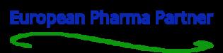 European Pharma Partner